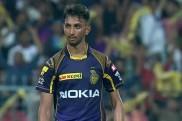 T20 ವಿಶ್ವಕಪ್: ಭಾರತದ ''ಅಚ್ಚರಿಯ\