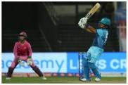 ವಿಮೆನ್ಸ್ ಟಿ20 ಚಾಲೆಂಜ್: ಟ್ರಯಲ್ಬ್ಲೇಜರ್ಸ್ ವಿರುದ್ಧ ಸೂಪರ್ನೊವಾಗೆ ರೋಚಕ ಗೆಲುವು