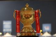 ಕೋಲ್ಕತ್ತಾ, ಅಹ್ಮದಾಬಾದ್ ಸೇರಿ 5 ತಾಣಗಳಲ್ಲಿ 2021ರ ಐಪಿಎಲ್