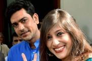 ವೆಸ್ಟ್ ಬೆಂಗಾಲ್ ಸಿಎಂ ಪರಿಹಾರ ನಿಧಿಗೆ ಮಾಜಿ ಆಟಗಾರ ಲಕ್ಷ್ಮಿರತ್ನ ದೇಣಿಗೆ