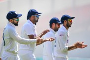 ICC Test Championship: ಜೂನ್ 2ಕ್ಕೆ ಭಾರತ ತೊರೆಯಲಿದೆ ಟೀಮ್ ಇಂಡಿಯಾ