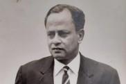 ಭಾರತೀಯ ಬ್ಯಾಡ್ಮಿಂಟನ್ ದಂತಕತೆ ನಂದು ನಾಟೇಕರ್ ನಿಧನ