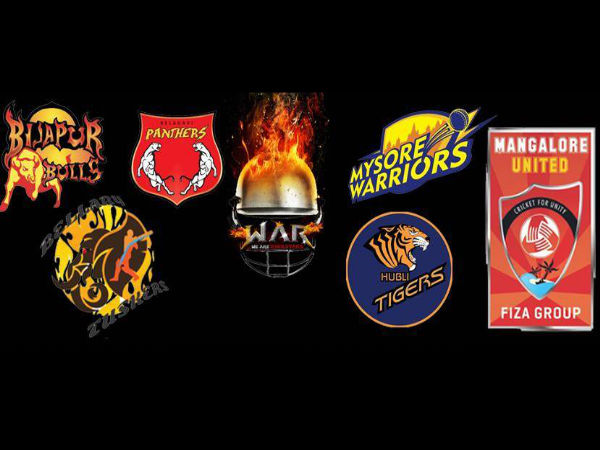 All you wanted to know about Karnataka Premier League (KPL) 2014