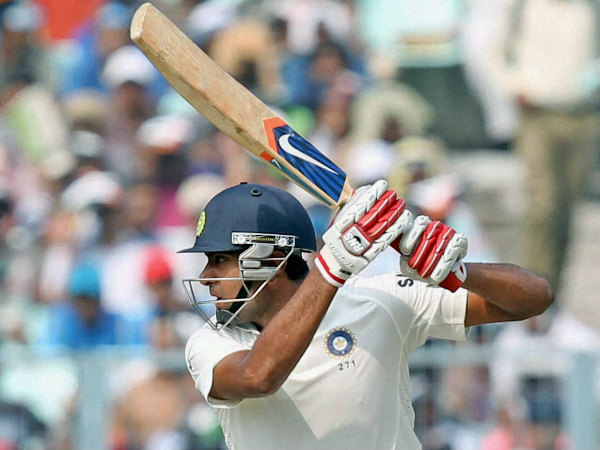 rd Test India Vs England Day 2 Report Mohali
