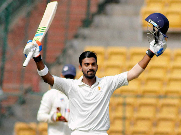 Highest first-class scores by Indian batsmen (Top 10)