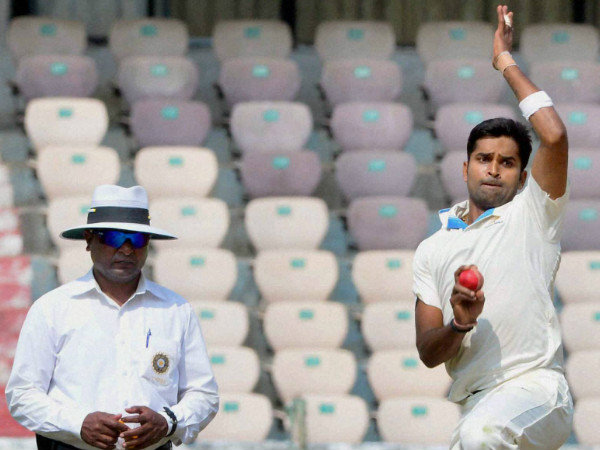 Ranji Trophy semi-finals teams, schedule, TV times