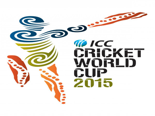 Umpires World Cup 2015 Quarter Finals Announced