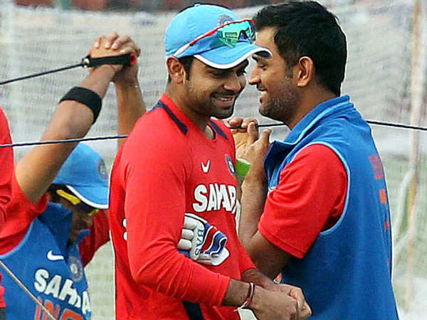 Indian captain should not behave like a monkey on the field'