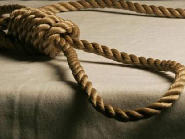 Sports trainee commits suicide after scolding for keeping mobile