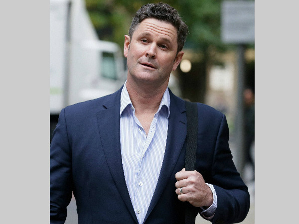 London court acquits ex-Kiwi cricketer Chris Cairns of perjury charges