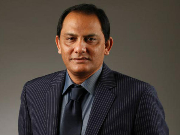Mohammad Azharuddin To Launch New Mobile Game In His Name