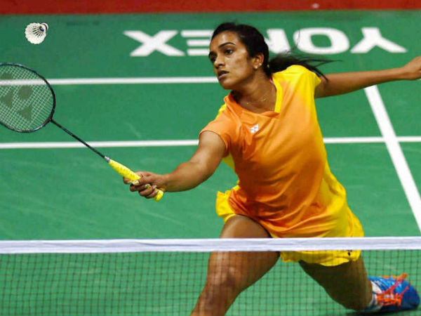 Dubai Bwf World Superseries Finals Pv Sindhu Settles Silver