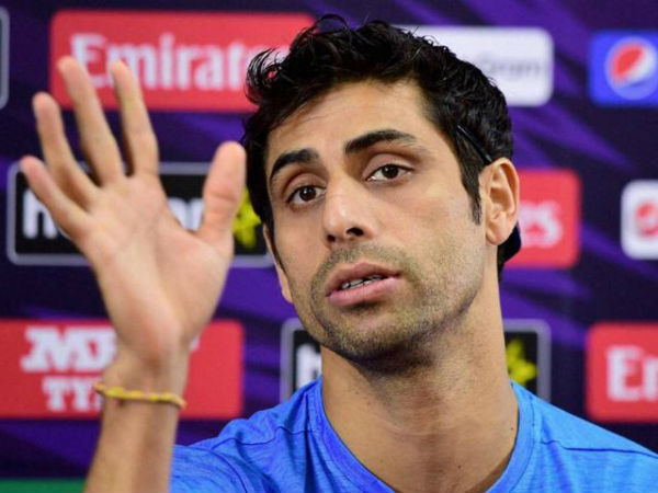 Gary Kirsten, Ashish Nehra join RCB coaching team