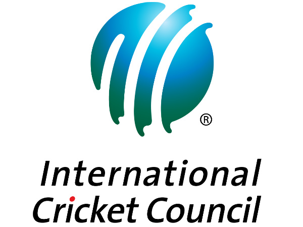 ICC approves Test world championship and trial of four-day matches