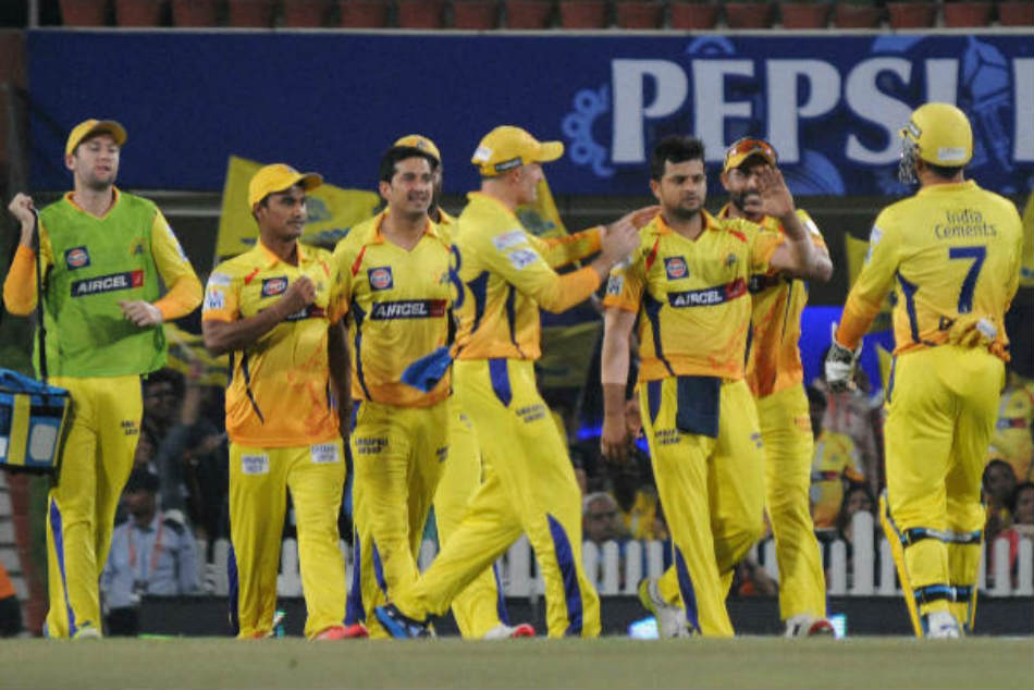 IPL retention process: All you need to know