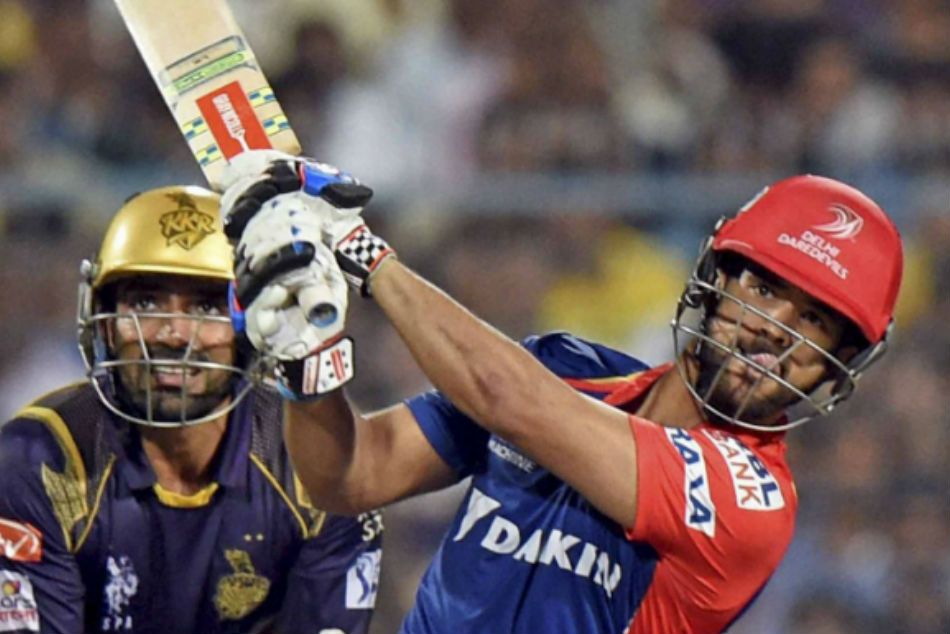 Live IPL 2018 Players auction Day 2 Bengaluru Many Cricketers to go Under Hammer