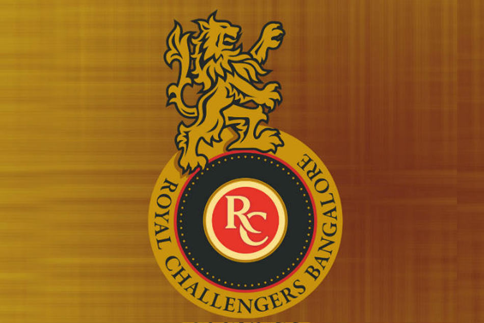 RCB purchases 4 players before lubch in IPL 2018 auction