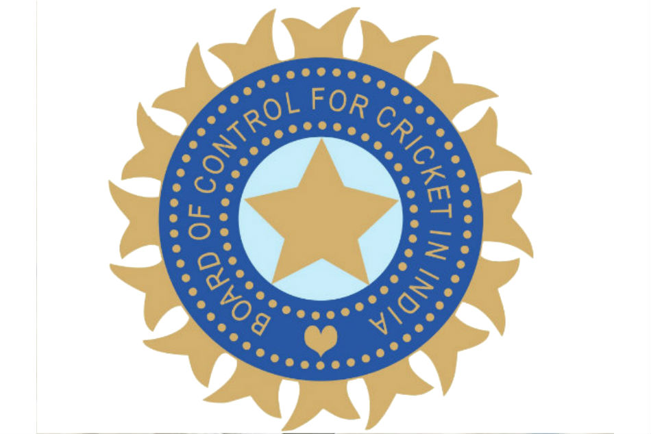 Bcci Likely To Shift Its Office To Bengaluru