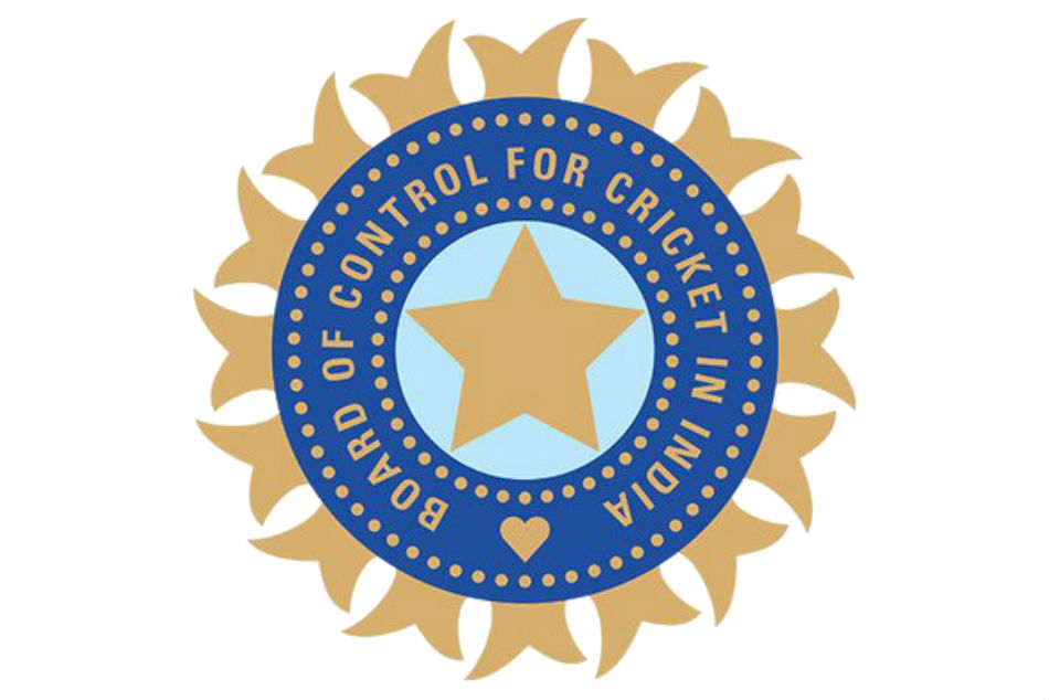 BCCI announced India 'A','B' and rest of India team
