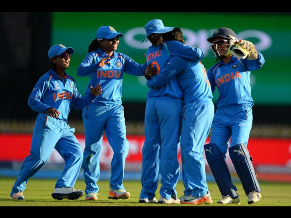 All-round Indian eves seal T20 series in style against South Africa