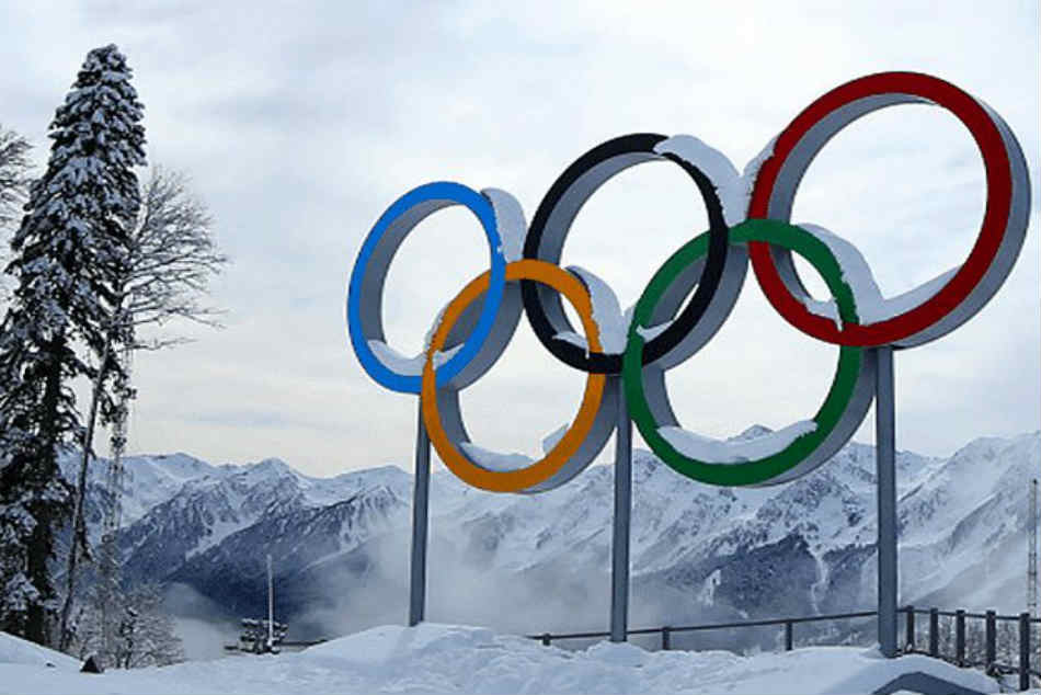 Winter Olympics 2018 starts from today