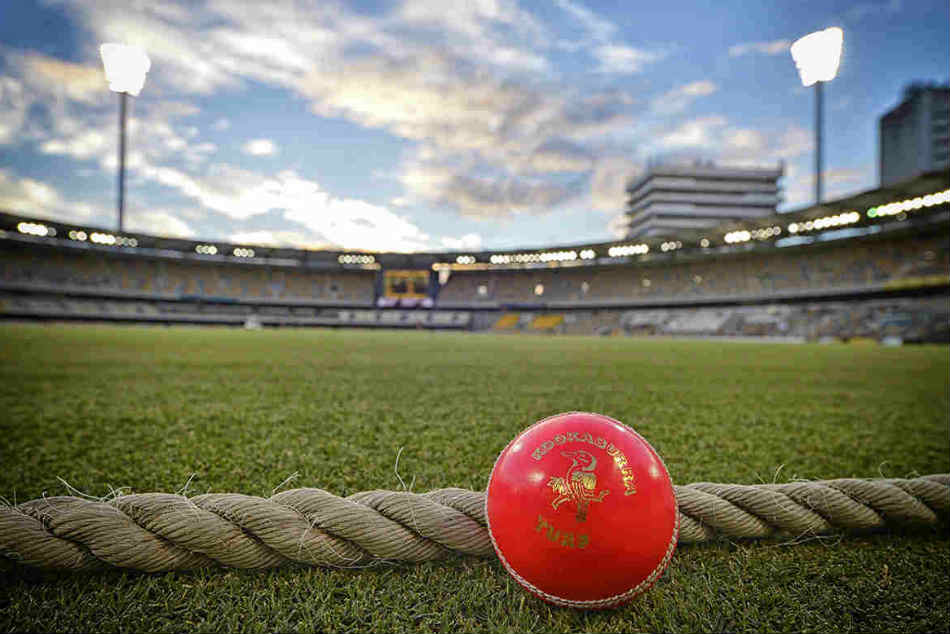 BCCI marks Hyderabad or Rajkot as venue for day-night Test, waits for CoA nod