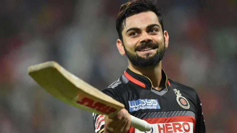 IPL RCB matches schedule change due to assembly elections