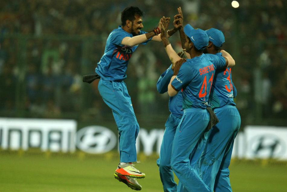 India Vs Bangladesh Nidahas Trophy Final Match Report