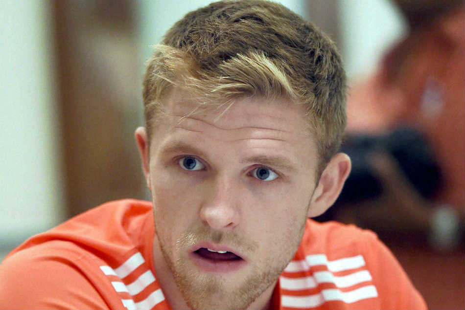 IPl 2018: England all-rounder David Willey set to join Chennai Super Kings