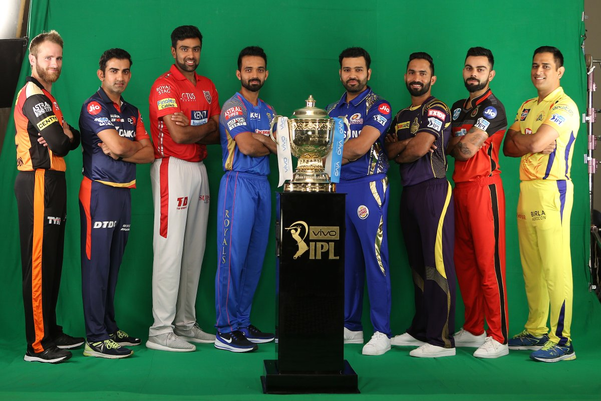 ipl-11-matches-will-broadcast-in-doordarshan-also
