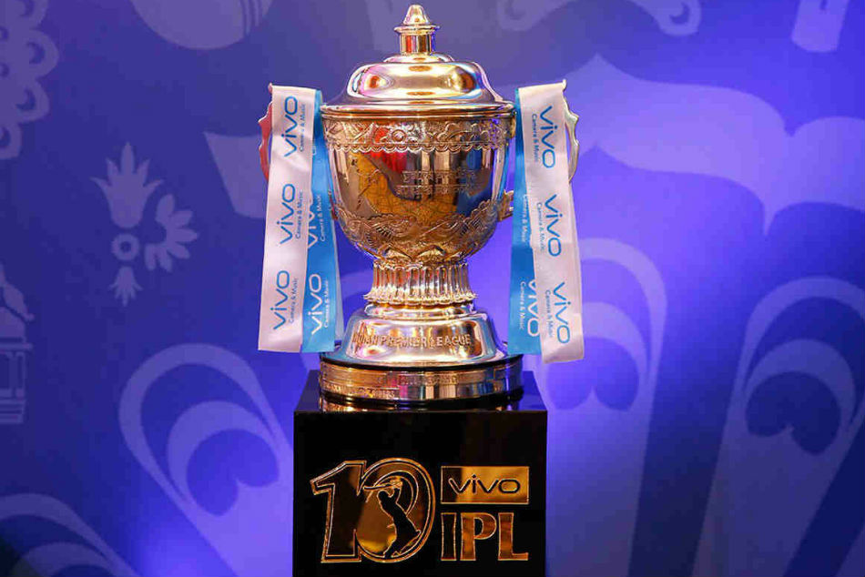 IPL 2018 Tickets Price; Where to Book