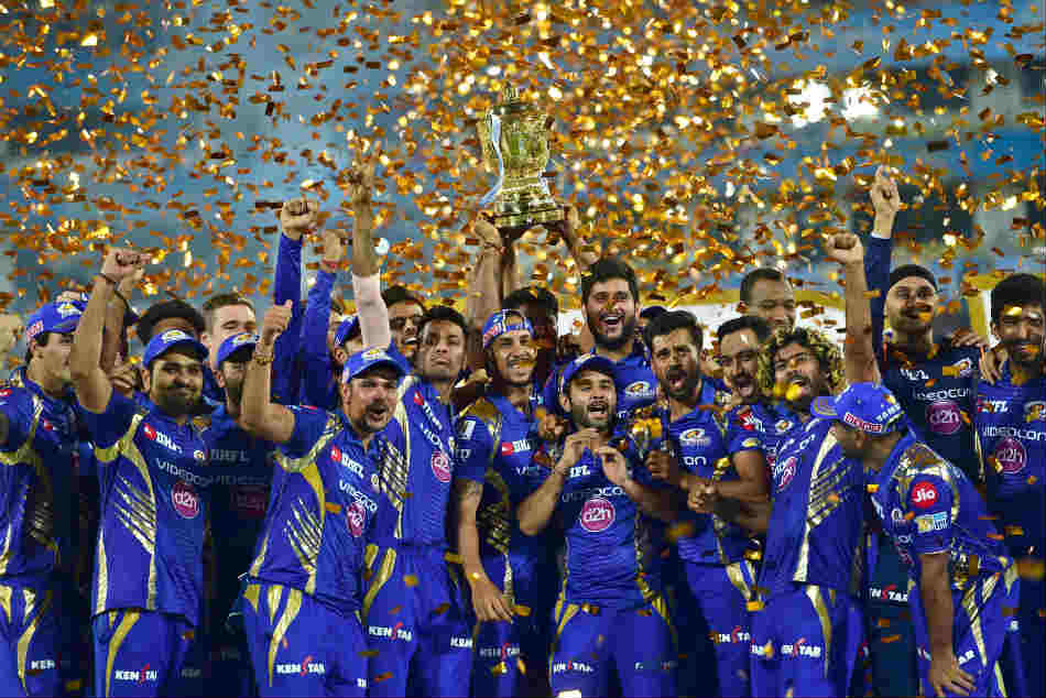 IPL 2018: Petition filed in Madras High Court against IPL