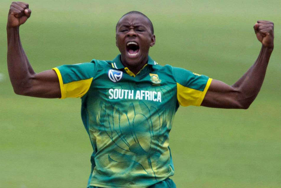 Injured Kagiso Rabada ruled out from IPL