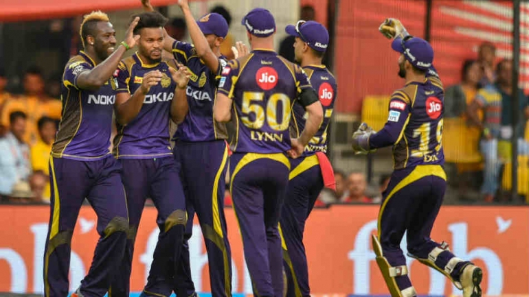 KKR vs RR Preview: kolkata take on charged up Rajasthan