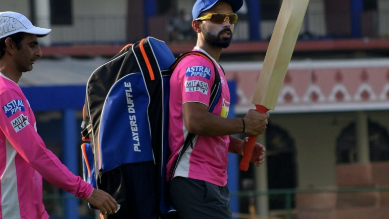 RR vs CSK Preview: Mighty CSK to test desperate Royals