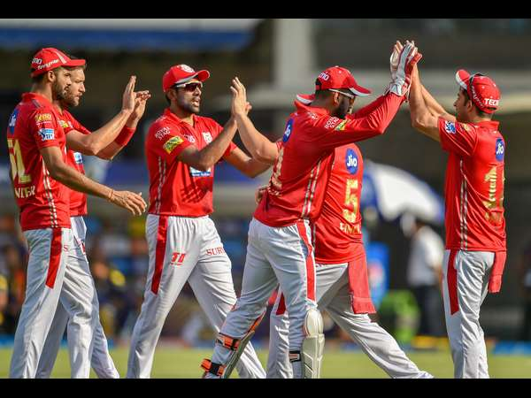 Ipl 11 Match 48 Royal Challengers Bangalore Kings Xi Punjab Preview