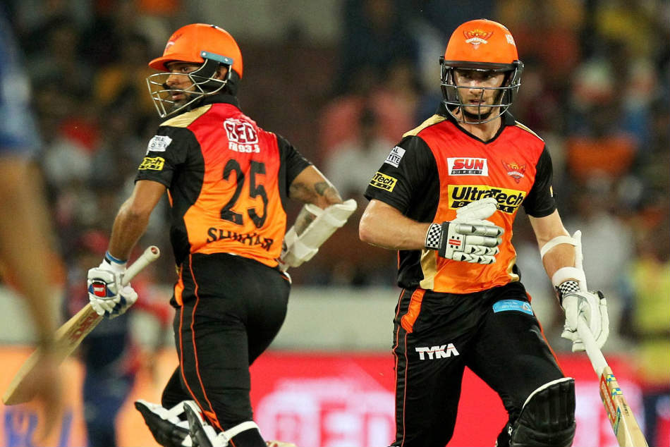 SRH vs DD, Match Preview: Upbeat Delhi run into in-form Hyderabad
