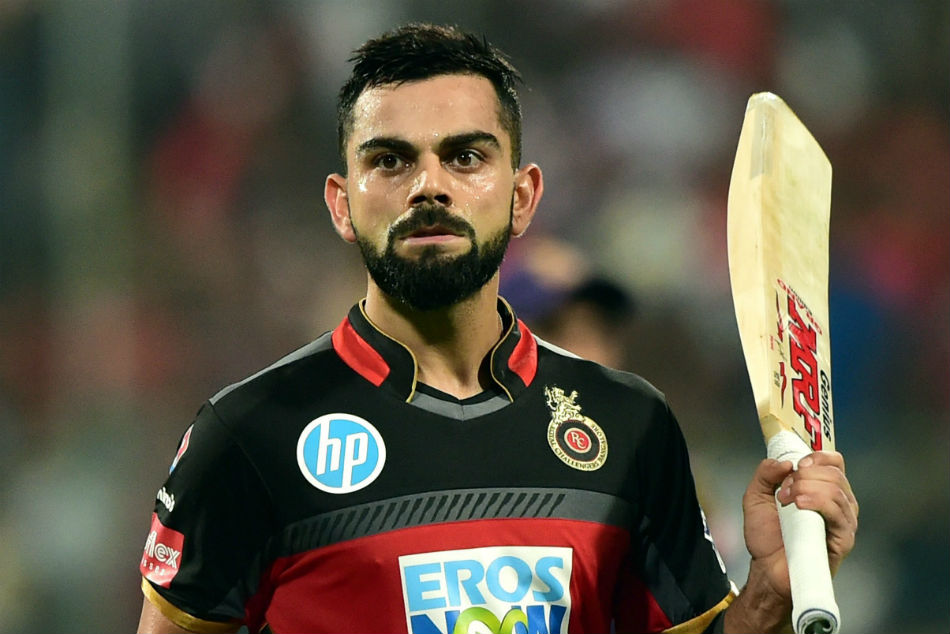 Virat Kohli Apologize Rcb Fans For Poor Performance Of The Team