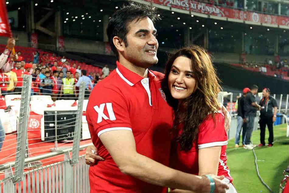 Ipl Betting Bollywood Star Arbaaz Khan Summoned By Thane Police