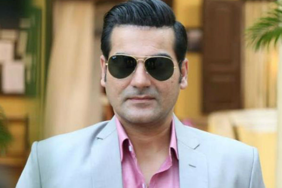 Bollywood actor Arbaaz Khan confesses to IPL betting