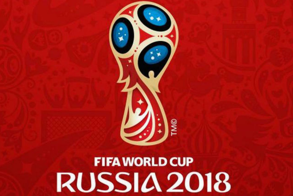 FIFA World Cup 2018 Full Schedule: Dates, Venue, IST Time
