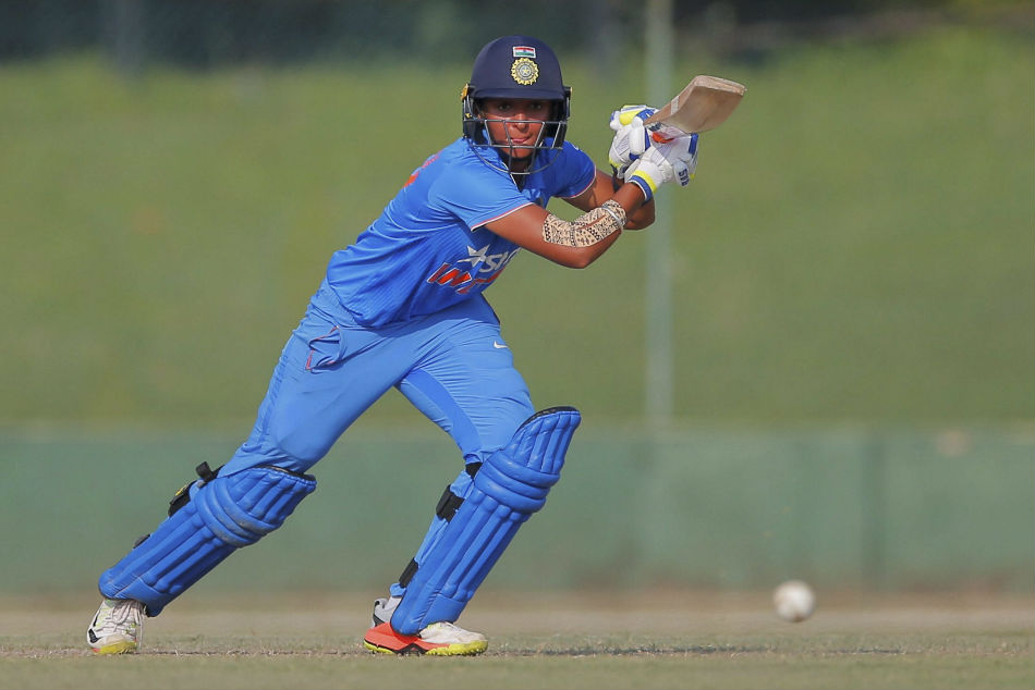Womens Asia Cup T20: Bangladesh stun India for maiden victory