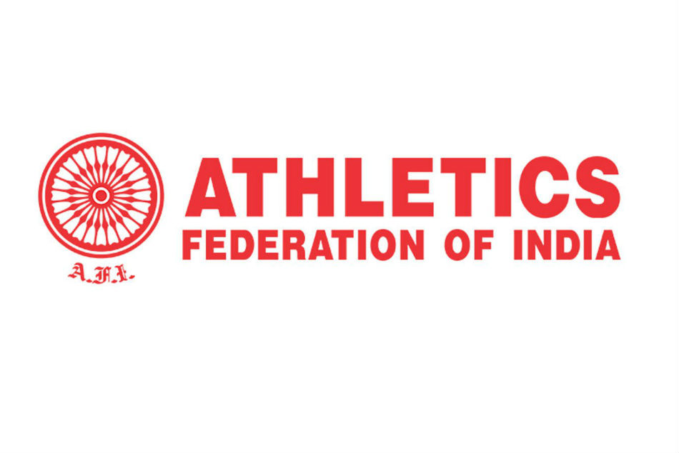 NADA begins targeted testing at National Inter State Senior Athletics