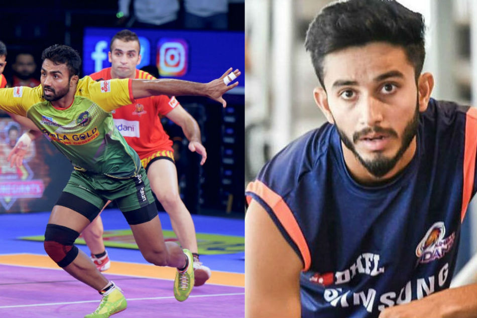 IPL top players who were bid for lesser money than Kabaddi top players