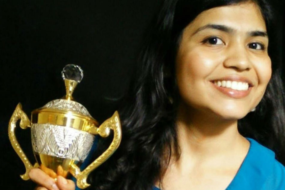 indian chess player soumya withdraw Iran event over headscarf rule