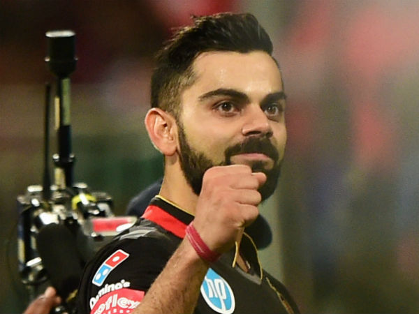 virat kohli named in forbes worlds highest paid athletes list