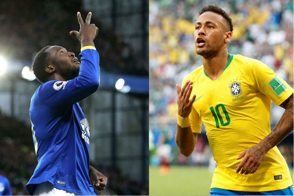 World Cup 2018: Brazil vs. Belgium preview, players to watch