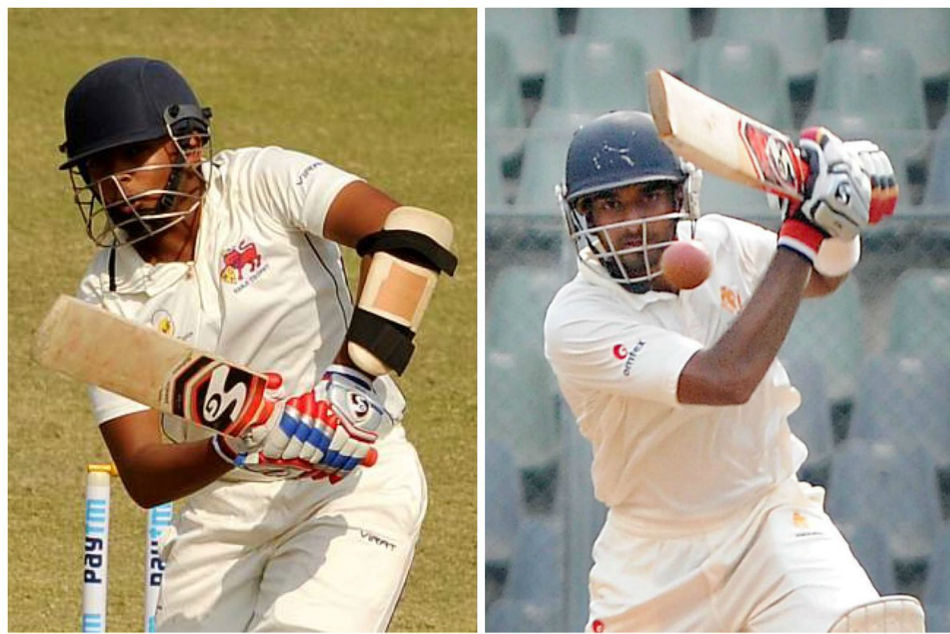 India a vs west indies a 1st unofficial test 3rd day report