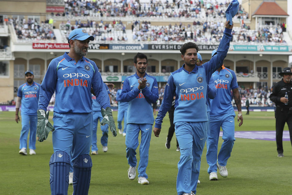 India Vs England 2nd Odi Preview Playing Xi Timings Telecast