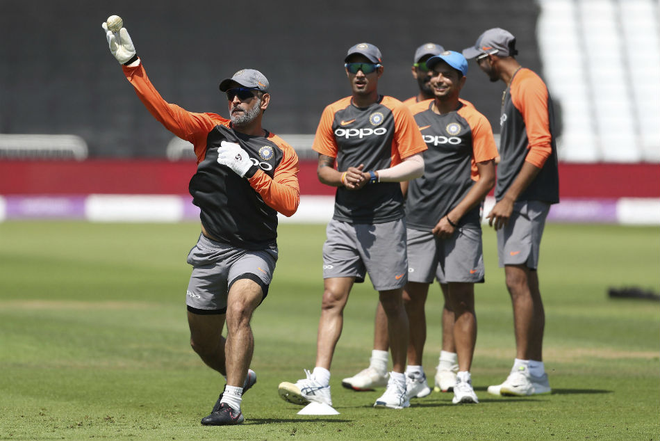 india england 1st match preview on thursday